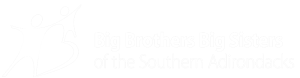 Big Brothers Big Sisters of the Southern Adirondacks